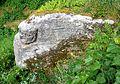 Burg Lichtenstein 10.jpg