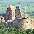 Burg Neuleiningen - panoramio.jpg