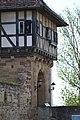 Burg Stettenfels 8370.JPG