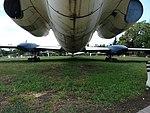 Burgas Tupolev Tu-154B-2 LZ-BTU 07.jpg