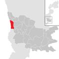 Burgauberg-Neudauberg im Bezirk GS.png