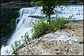 Burgess Falls view ^2 - panoramio.jpg