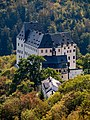 Burgk Schloss 8169702.jpg