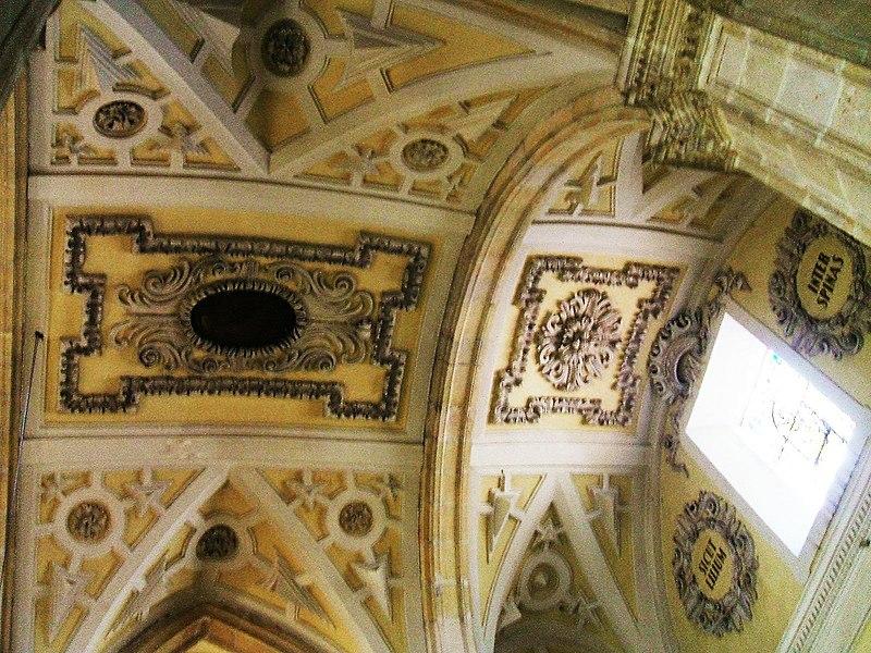 Burgos - San Lorenzo 6.JPG