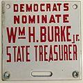 Burke4treasurer.jpeg