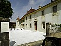 Bursins, Château du Rosey (1).jpg