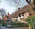 Burton Lane cottages Monks Risborough Bucks.jpg