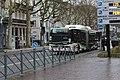 Bus Liane 1 Boulevard Liberté Lille 2.jpg