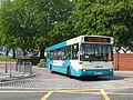 Bus img 8276 (16013425719).jpg