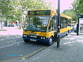 Bus in Milton Keynes, August 2005 (1) (13625799943).jpg