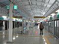 Busan-subway-317-Daejeo-station-platform.jpg