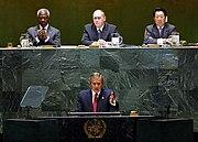 Bush 2002 UNGA