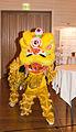 Business and Investors Forum China 2012-0203.jpg