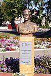 Bust monument to Ilya Neofitovich Ponomarenko (1).jpg