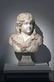 Bust of the King of Rome-IMG 1446.JPG