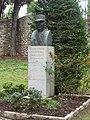 Buste Général Jean Estienne Cimiez.jpg