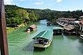 Busy Loboc River.jpg