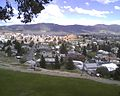 Butte overview.jpg