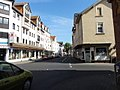 Butzbach, Kernstadt (Butzbach, City) - geo.hlipp.de - 19523.jpg