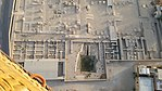 By ovedc - Aerial photographs of Luxor - 27.jpg