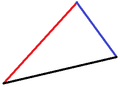 Byrne 52 triangle.png