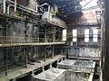 Bytom, kotłownia elektrowni Bobrek 13.JPG