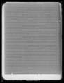 Byxor av svart sidenrips - Livrustkammaren - 62507.tif