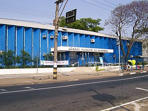 http://upload.wikimedia.org/wikipedia/commons/thumb/d/d1/C%C3%A2mara_Municipal_de_Campinas.JPG/300px-C%C3%A2mara_Municipal_de_Campinas.JPG