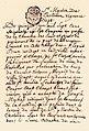 César Moulin, demande de coupe du 15 juin 1761.jpg