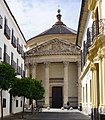 Córdoba Spain (18562519105) (cropped).jpg