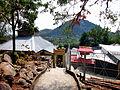 Cảnh trên núi Trà Sư 3.jpg