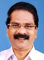 C.K.Sadhashivan.jpg