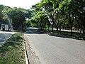 C29 - panoramio.jpg