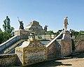 CANAL DOS AZULEJOS - Palácio Nacional de Queluz - Queluz – Sintra – PORTUGAL - LXXIV (4113223382).jpg