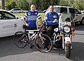 CBP Participates in the Police Unity Tour (26900200446).jpg