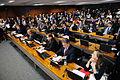 CCJ - Comissão de Constituição, Justiça e Cidadania (22154499362).jpg