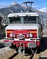 CC 6570 (Mistral) à Modane.JPG