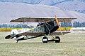 CF15 Fokker D.VII ZK-FOD 050415 01.jpg