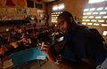 CGC BEAR IN GUINEA DVIDS1133154.jpg