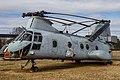 CH-46 Sea Knight PRNAM-1.jpg