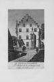 CH-NB-Neujahrsgruss aus Basel-nbdig-18576-page023.tif