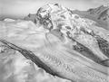 CH-NB - Monte Rosa - Eduard Spelterini - EAD-WEHR-32057-B.tif