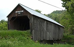 CILLEY COVERED BRIDGE.jpg