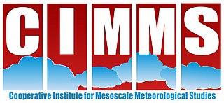 Cooperative Institute for Mesoscale Meteorological Studies