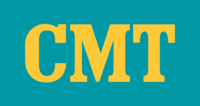 CMT Canada 2015 logo.png