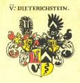 COA Dieterichstein FH.png
