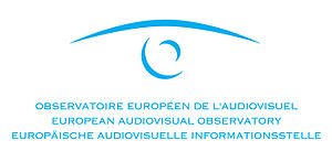 European Audiovisual Observatory