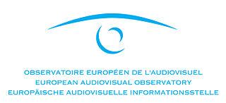 European Audiovisual Observatory organization