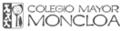 COLEGIO MAYOR MONCLOA.png