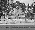 COLLECTIE TROPENMUSEUM Woonhuis in Dendang TMnr 60048681.jpg
